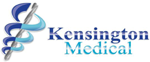 Kensington Medical Holdings Ll